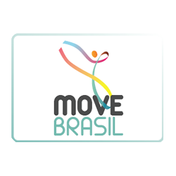 Campanha Move Brasil