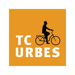 TC Urbes